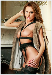 London Escort Agency